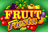 Fruit Fiesta Microgaming