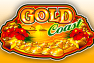 Gold Coast Microgaming