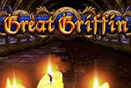 Great Griffin Microgaming